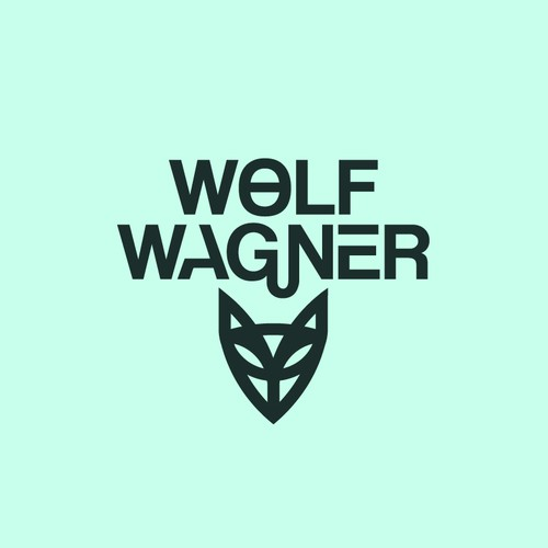 wolf wagner