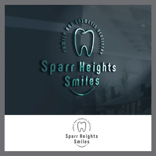 Sparr Heigts Smiles