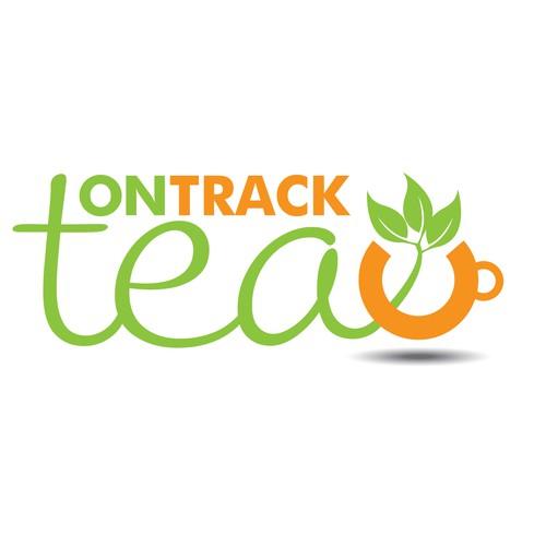 Star designer needed for new Tea Company logo