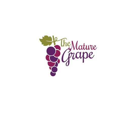 The Mature Grape