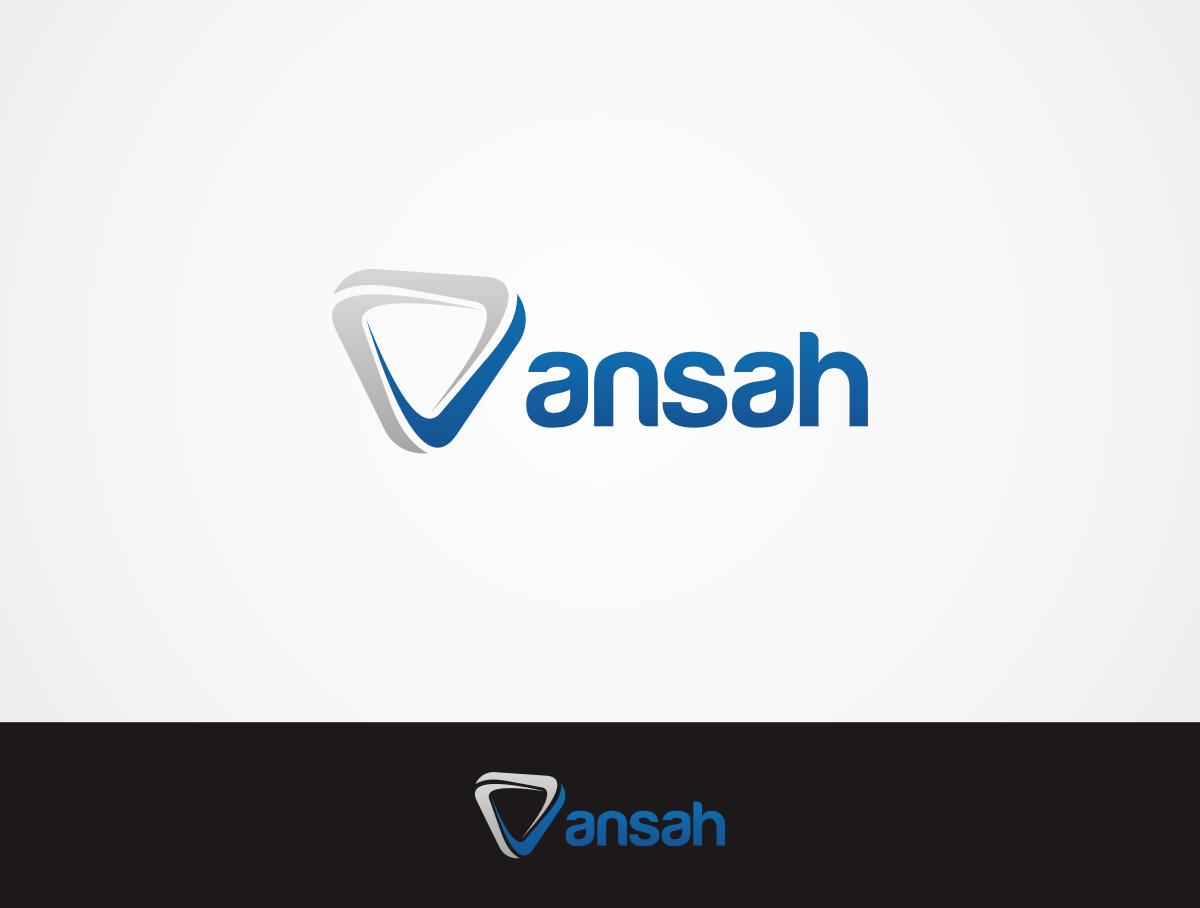 logo for Vansah