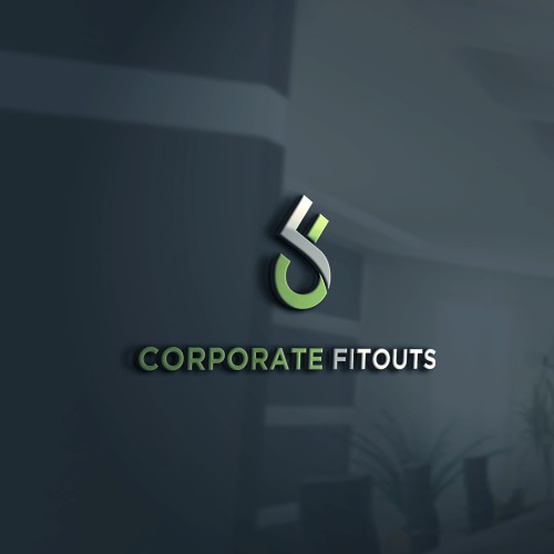 corporate fitouts