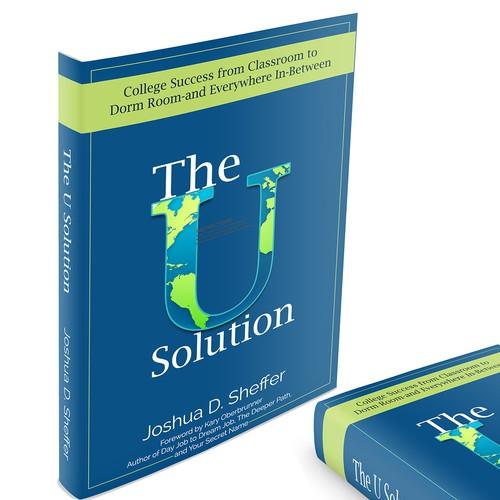The U Solution