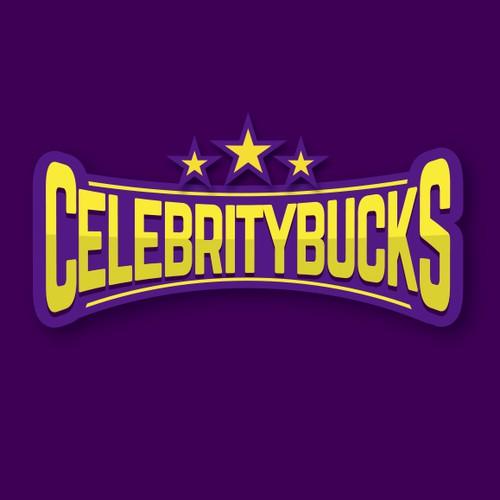 Celebritybucks