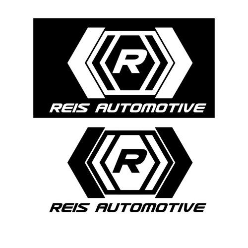 Reis Automotive
