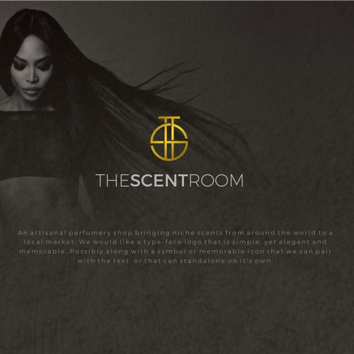 The Scent Room