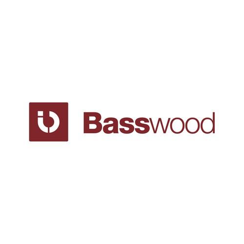 Basswood