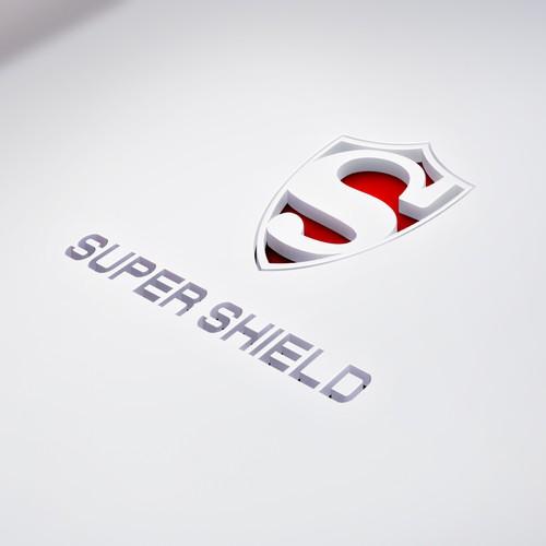 Super hero concept