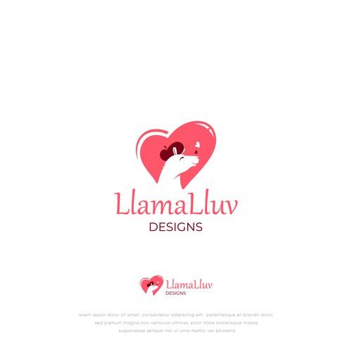 llamalluv