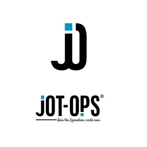 JOT-OPS company  logo