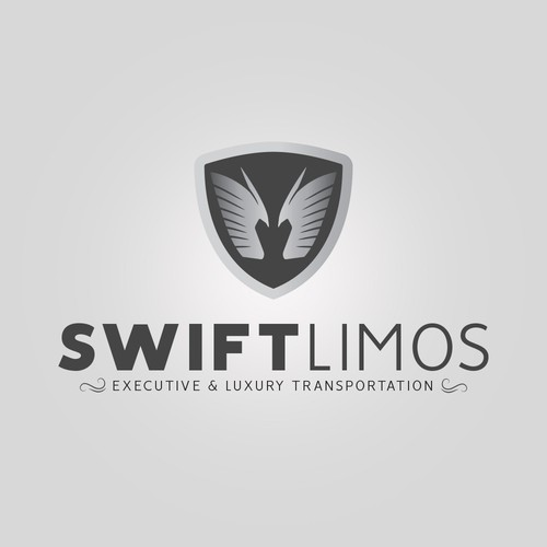Swift Limos