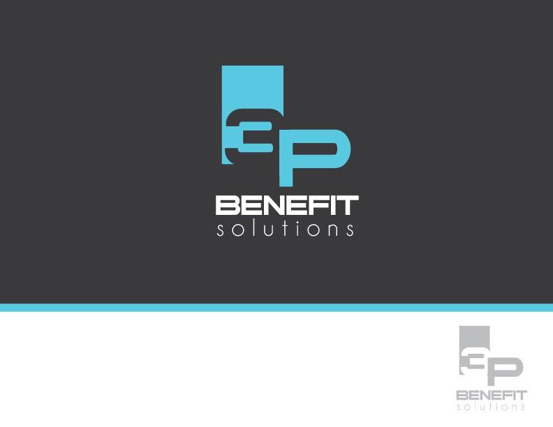 Create impressive logo for brand new company, 3P Benefit Solutions!!