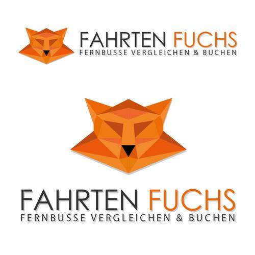 logo für FahrtenFuchs