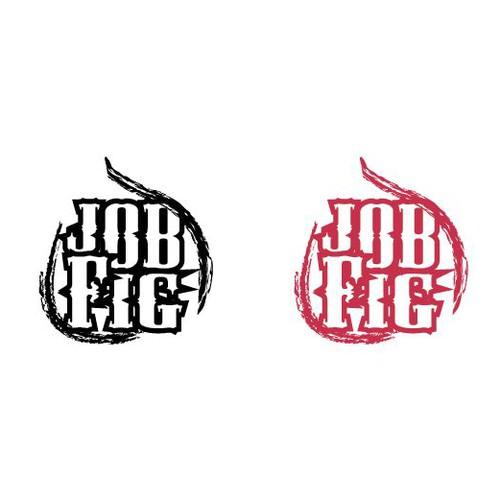 logo for jobFig