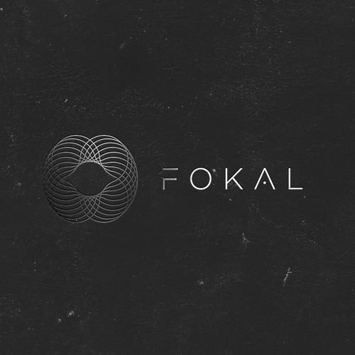 Fokal