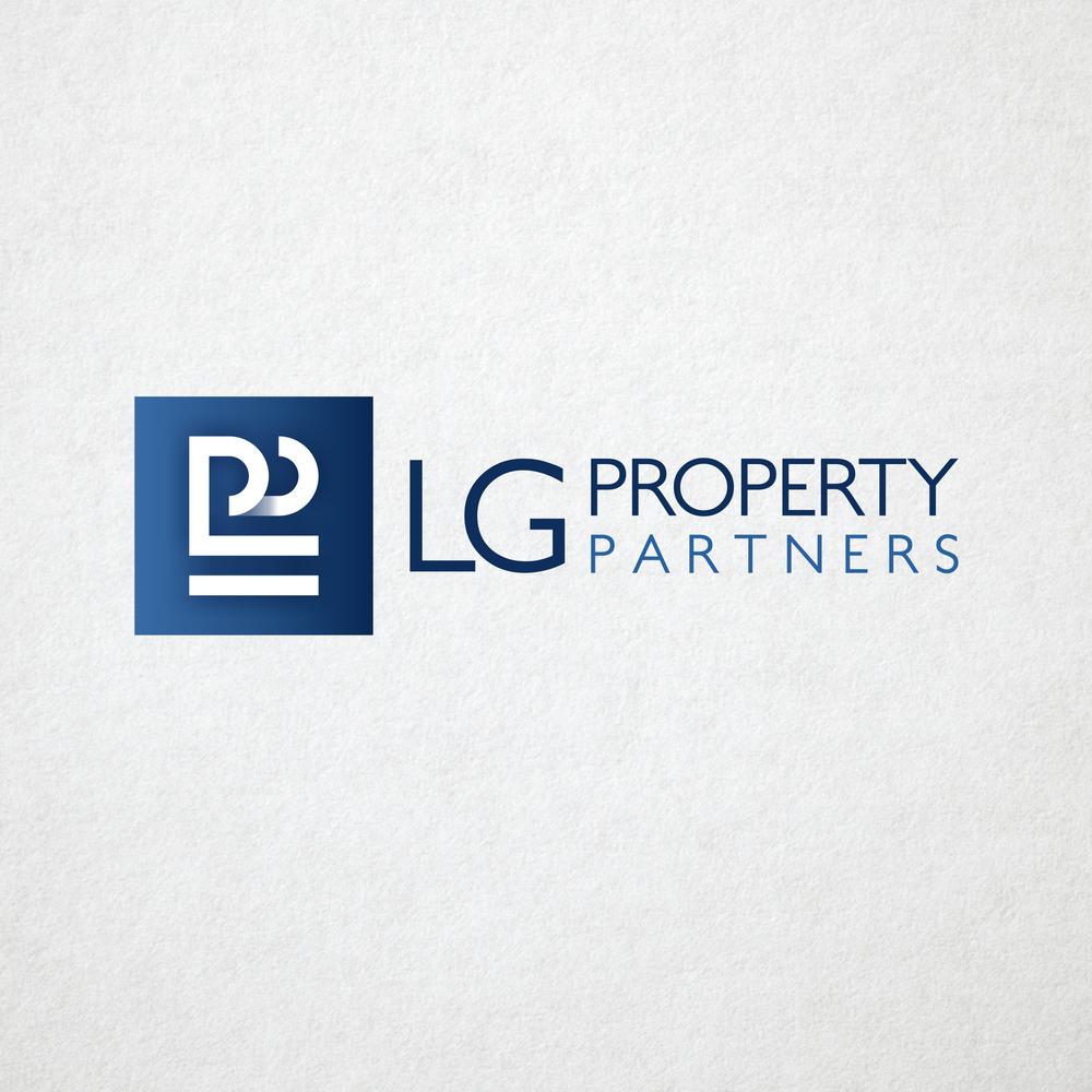 Logo Change, New Name