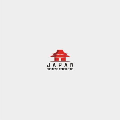 JBC logo