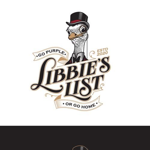 Libbie's List