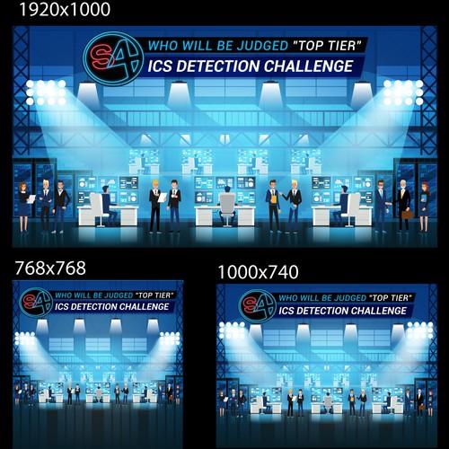 S4 -  ICS Detection Challenge