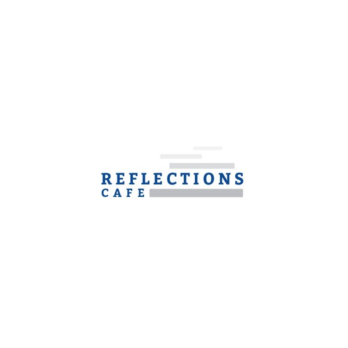 Reflections Cafe