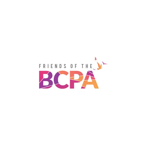 Friends Of BCPA