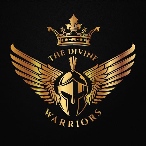 The Divine Warriors