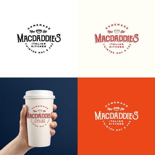 MacDaddies