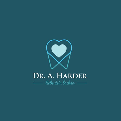 Dr. A. HARDER