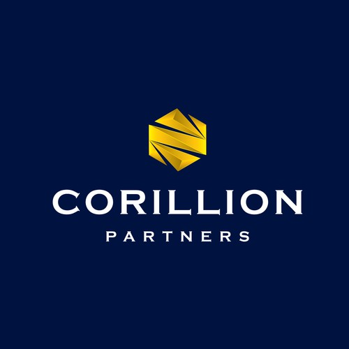Corillion Partners