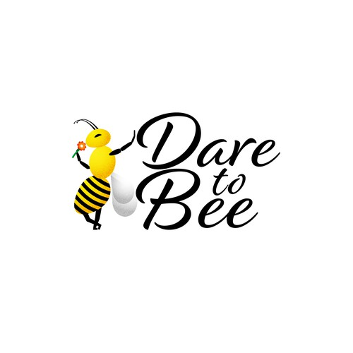 Dare to Bee