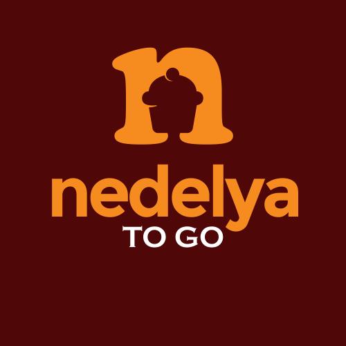 Logo for Nedelya