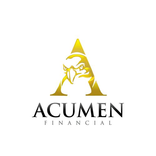Acumen Financial