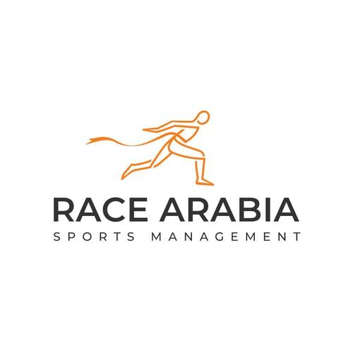 Race Arabia