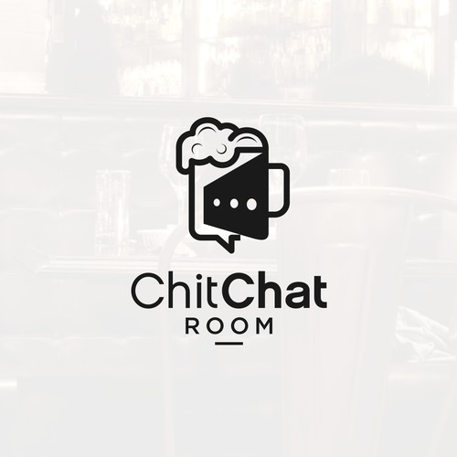 Chit Chat Room