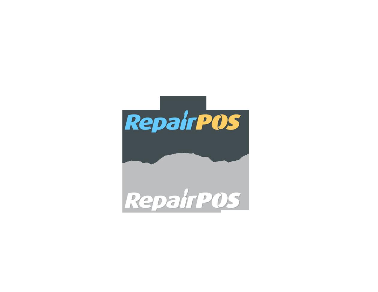 logo for Repair POS