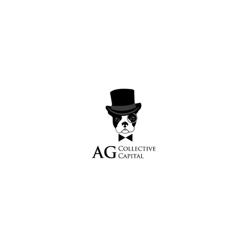 AG Collective Capital