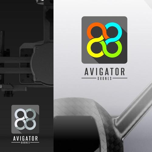 Avigator