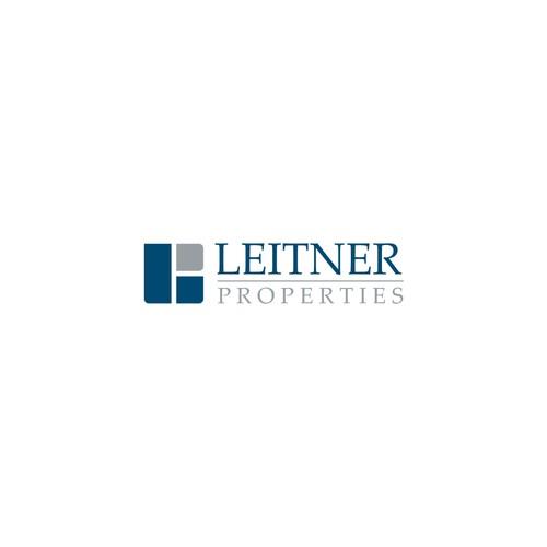 Leitner Properties