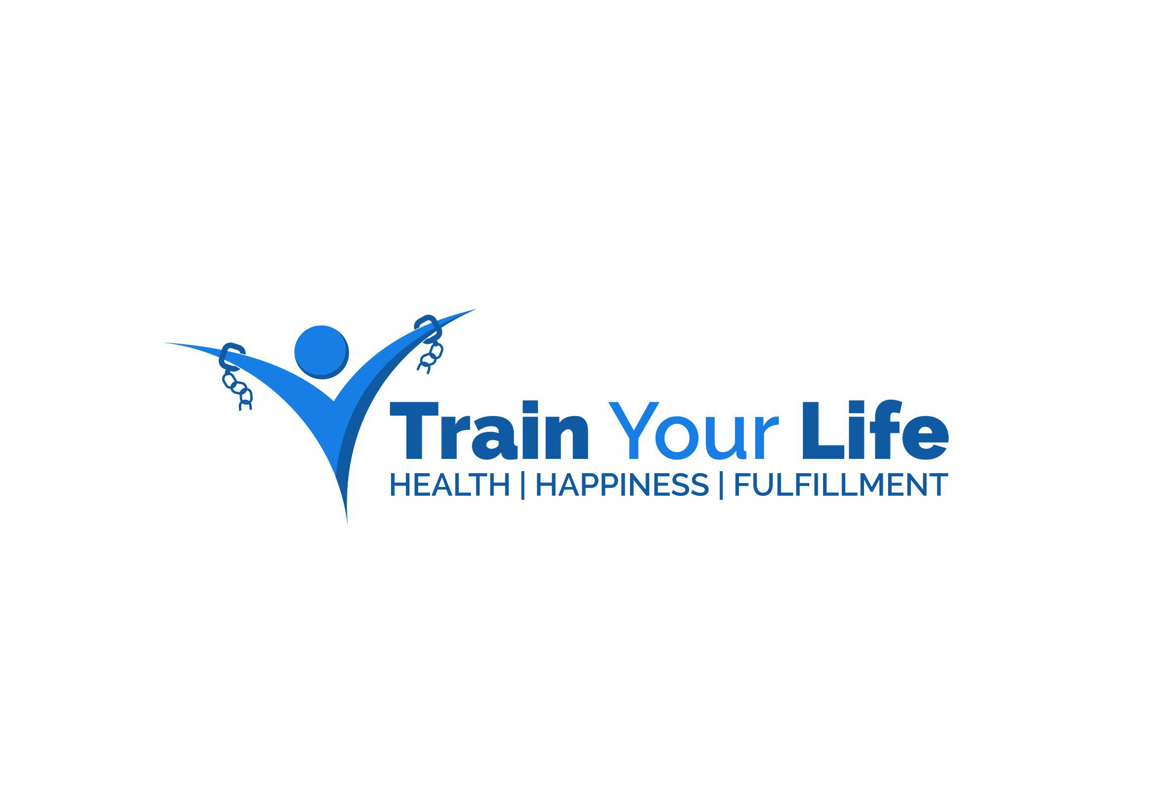 Train Your Life