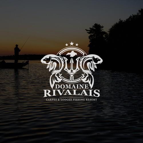 Domaine Rivalais
