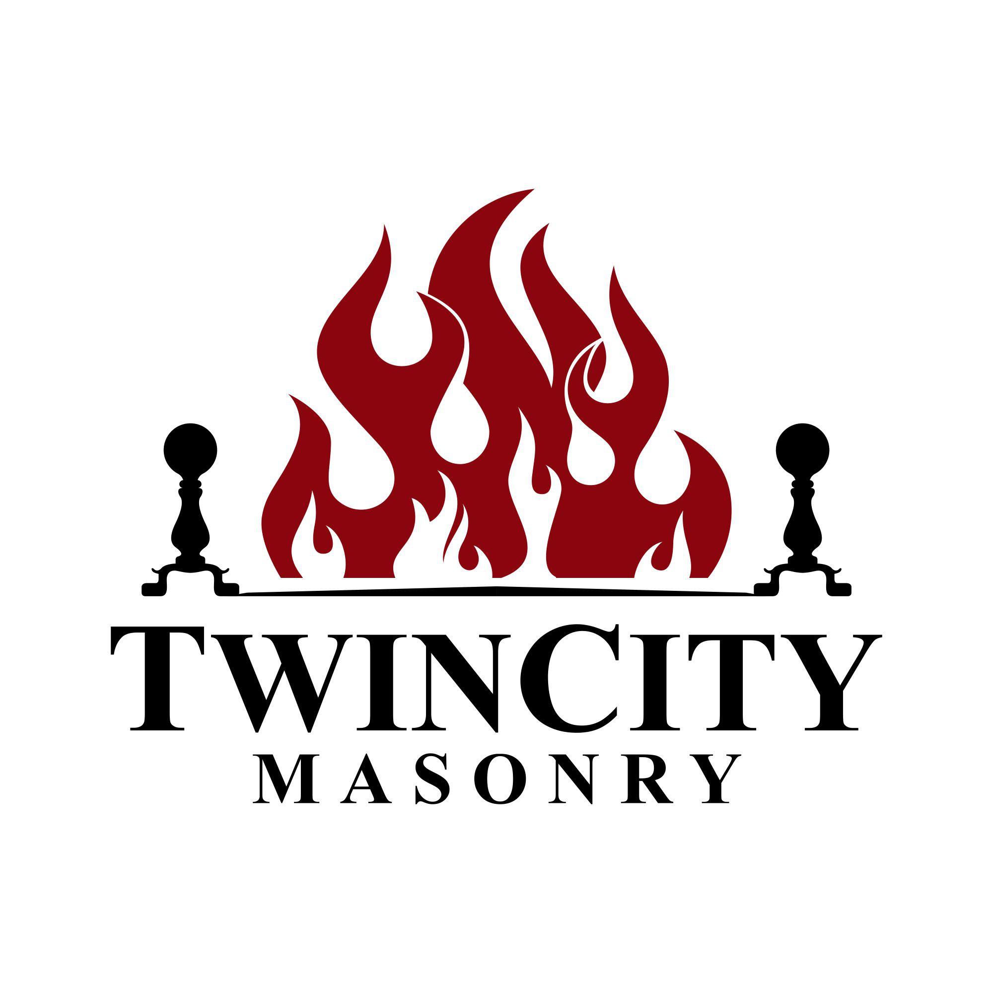 re-designing current businesses logo TWINCITY