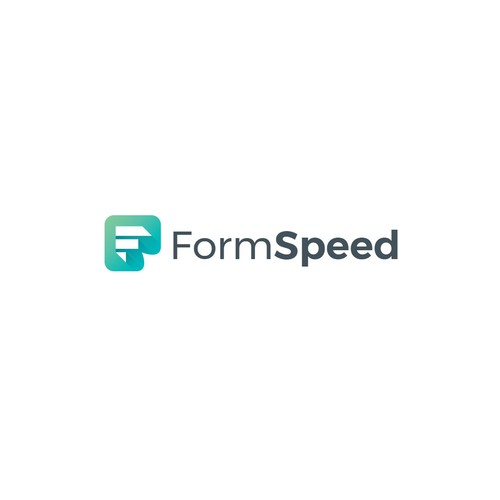 FormSpeed