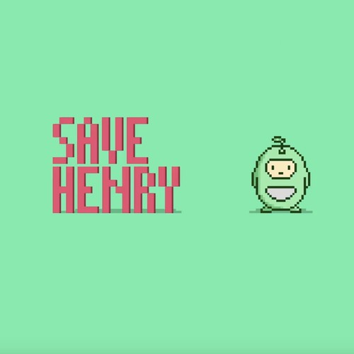 Save Henry Campaign