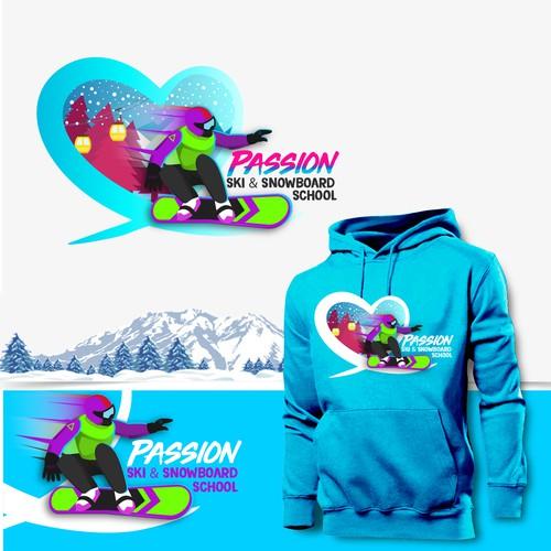 Passion Ski & Snowboard