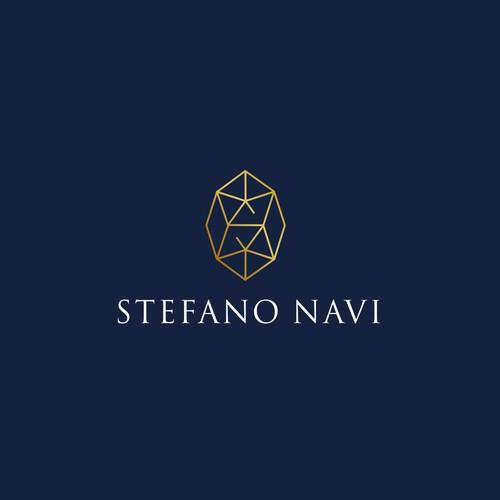 Stefano Navi