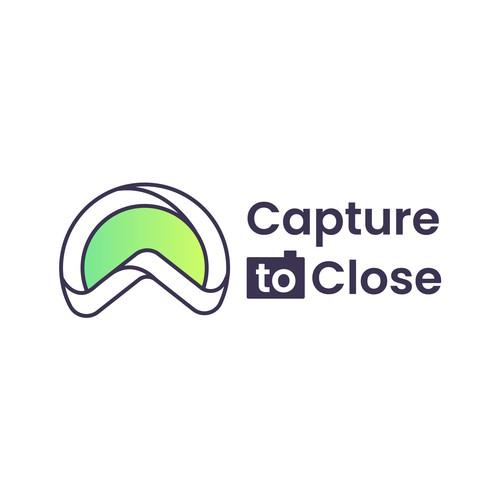 Capture to Close