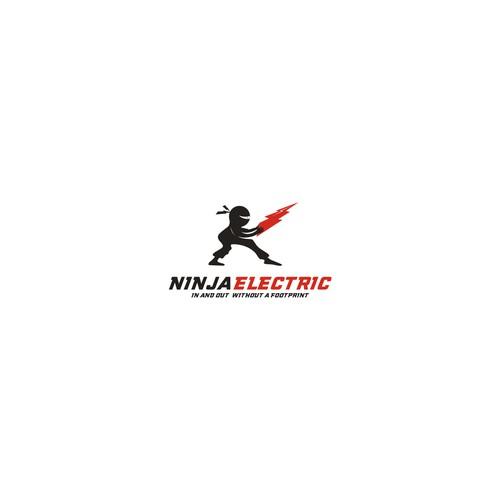 ninja electric