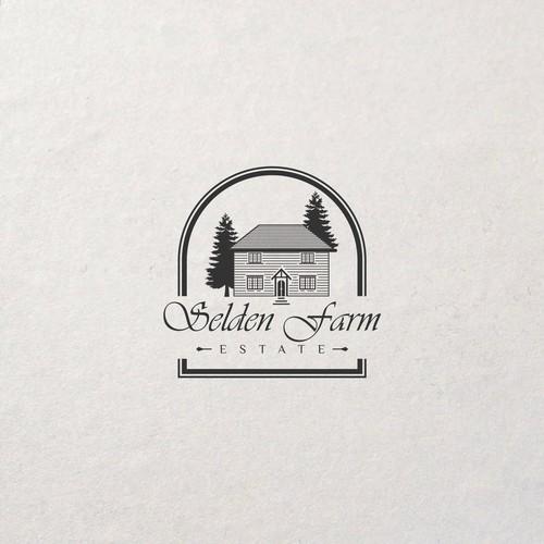 Selden Farm Estate