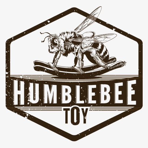 Humblebee Toy Co.