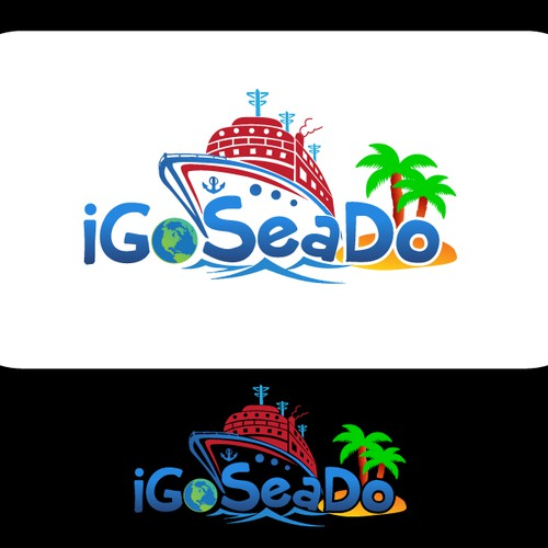 Winning Entry for Igoseado